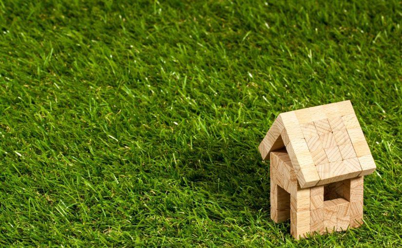 ogrody na dachach